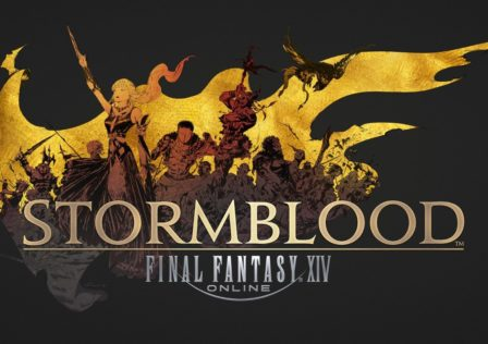ffxiv_stormblood_logo