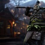 fh_previews_shugoki_screenshot_pr_161214_6pm_cet_1481728444