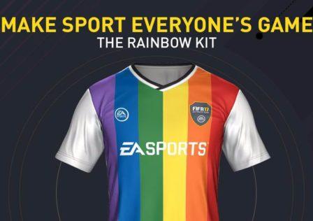 fifa-17-rainbow-kit