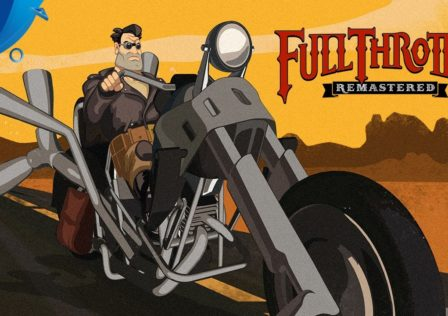 full-throttle-remastered
