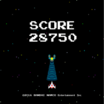 highscore_1480441214