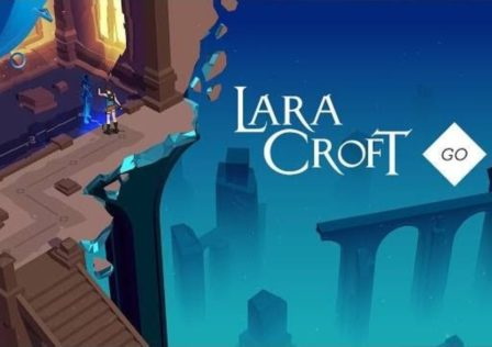 lara-croft-go-ps4