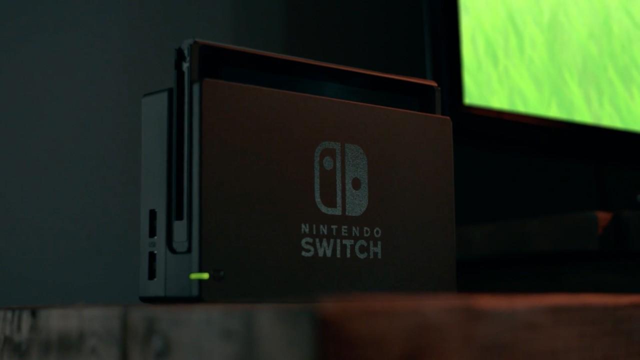 nintendo-switch-a
