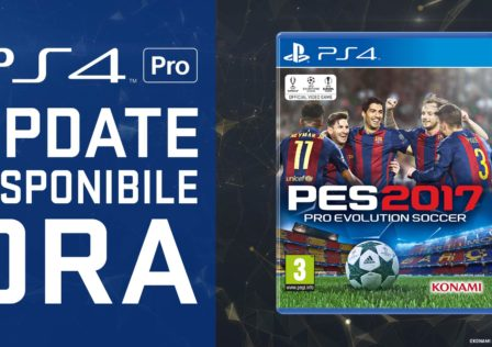 pes-17-ps4-pro-patch
