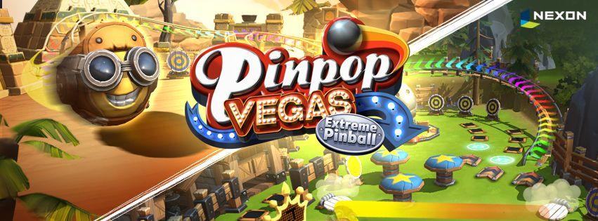 pinpop-vegas-extreme-pinball-b