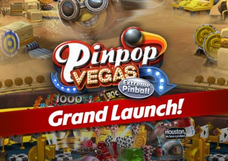 pinpop-vegas-extreme-pinball