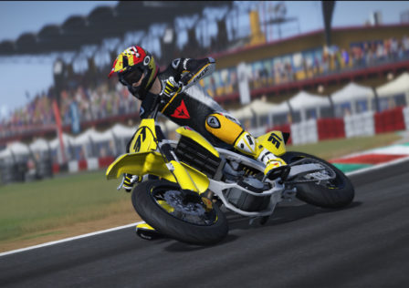 ride2_dlc_free_pack_2_05