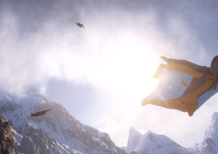steep_preview_sreenshot_wingsuit_pr_161109_6pm_cet_1478698144