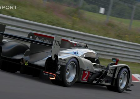 screen_gts_audi_r18_tdi_audi_sport_team_joest_2011_02_1480799002