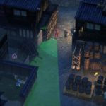 shadow-tactics-blades-of-the-shogun-in-game-b