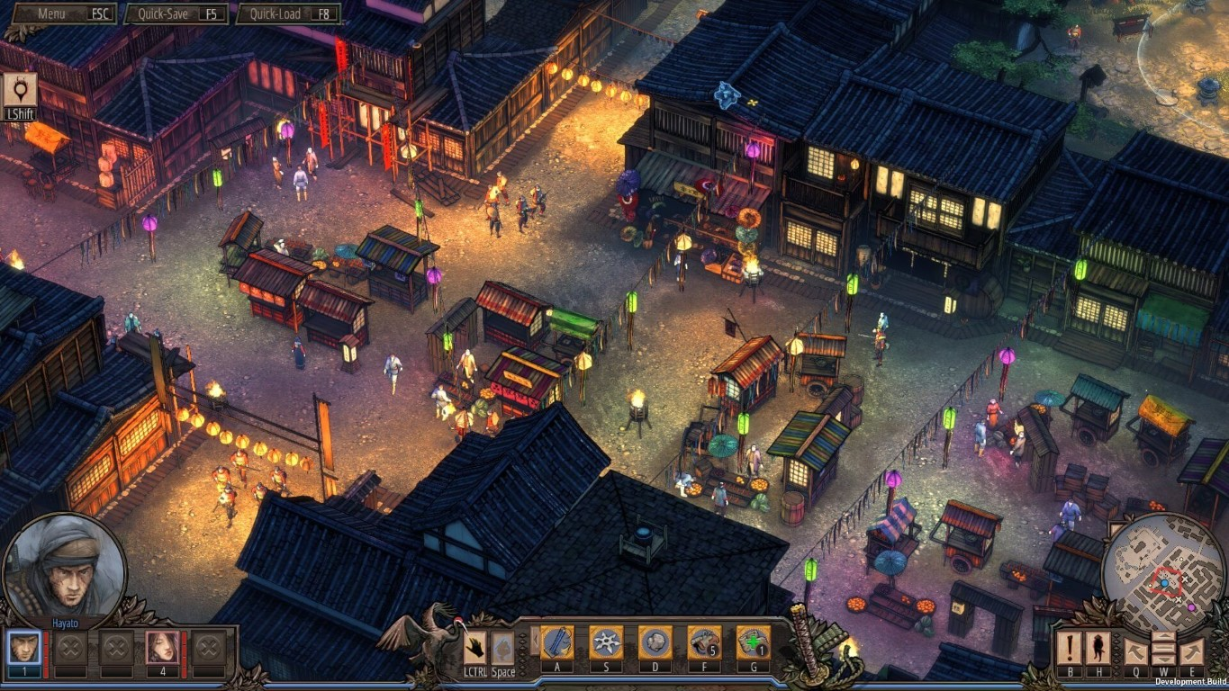 shadow-tactics-blades-of-the-shogun-in-game