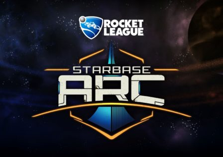 starbase-arc-logo