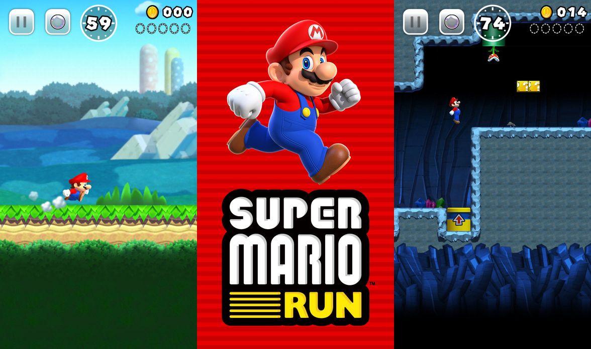 super-mario-run-b