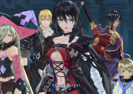 tales-of-berseria-071216b