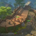 The Dwarves, Recensione Pc