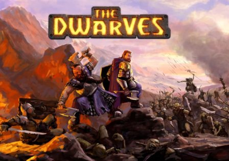 the-dwarves-header
