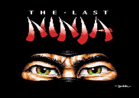 the-last-ninja-a