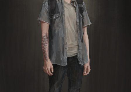 the-last-of-us-part-ii_artwork_ellie
