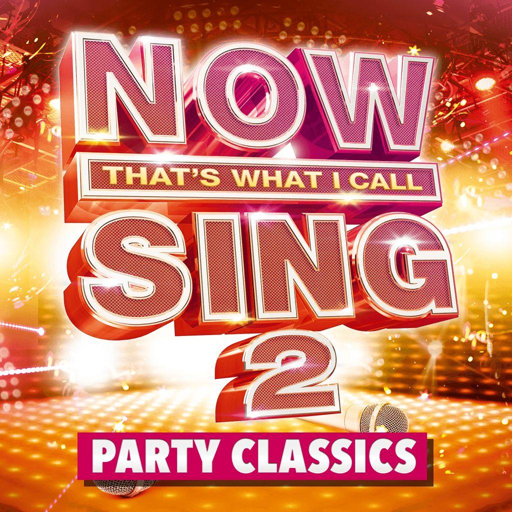 thumbnail_now-sing2_dlc