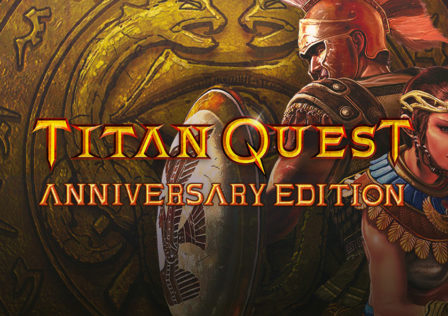 titan-quest-anniversary-edition-header