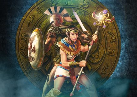 titan-quest-anniversary-edition-w10