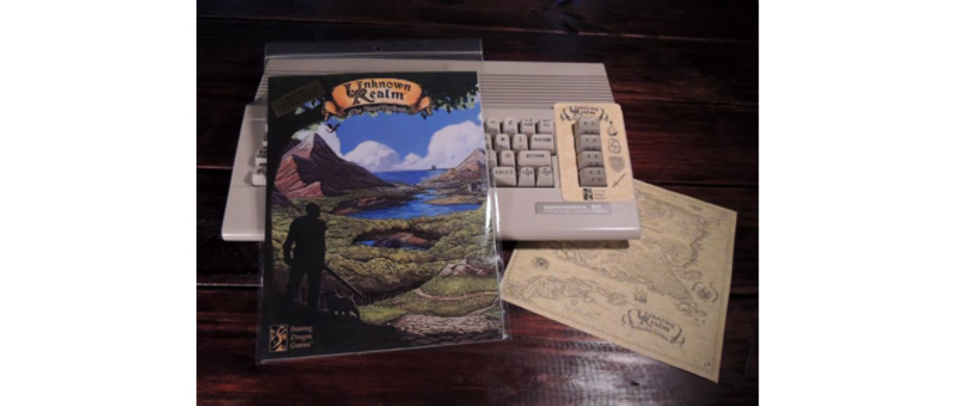 unknow-realm-the-siege-perilous-su-c64