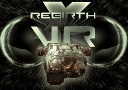 x-rebirth-vr-edition