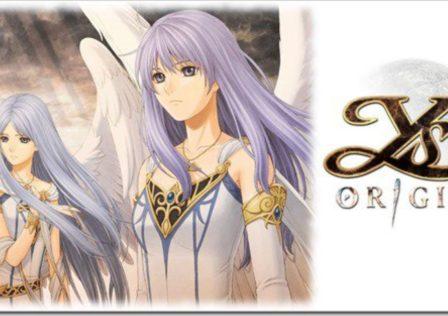 ys-origin-a