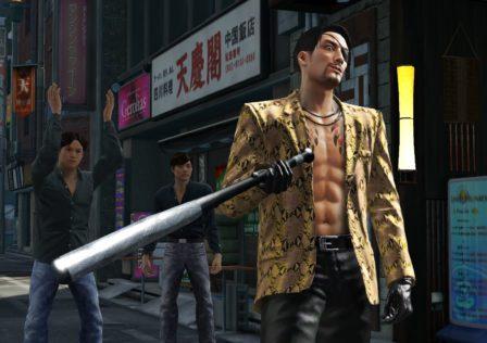 yakuza-kiwami-screenshot-2