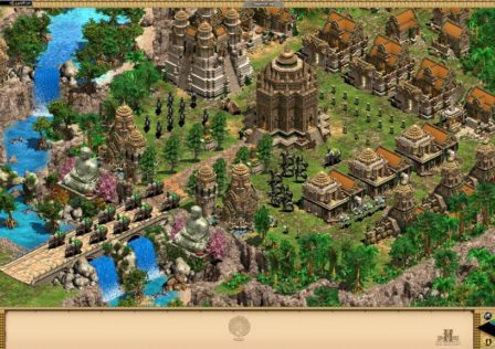 age-of-empires-2-expansion