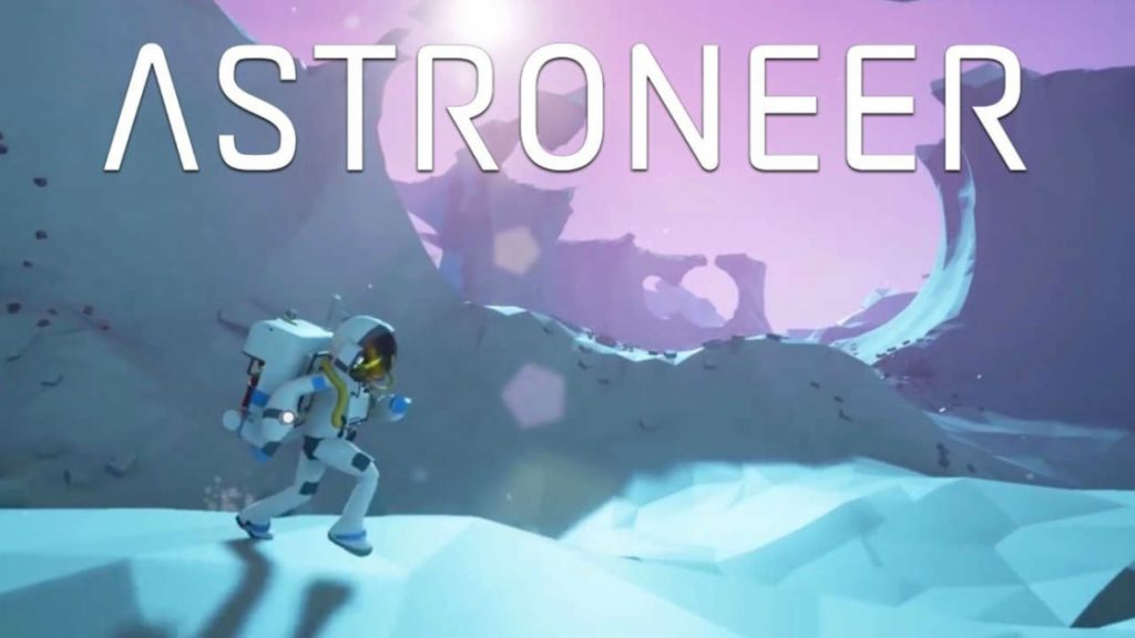 astroneer-a