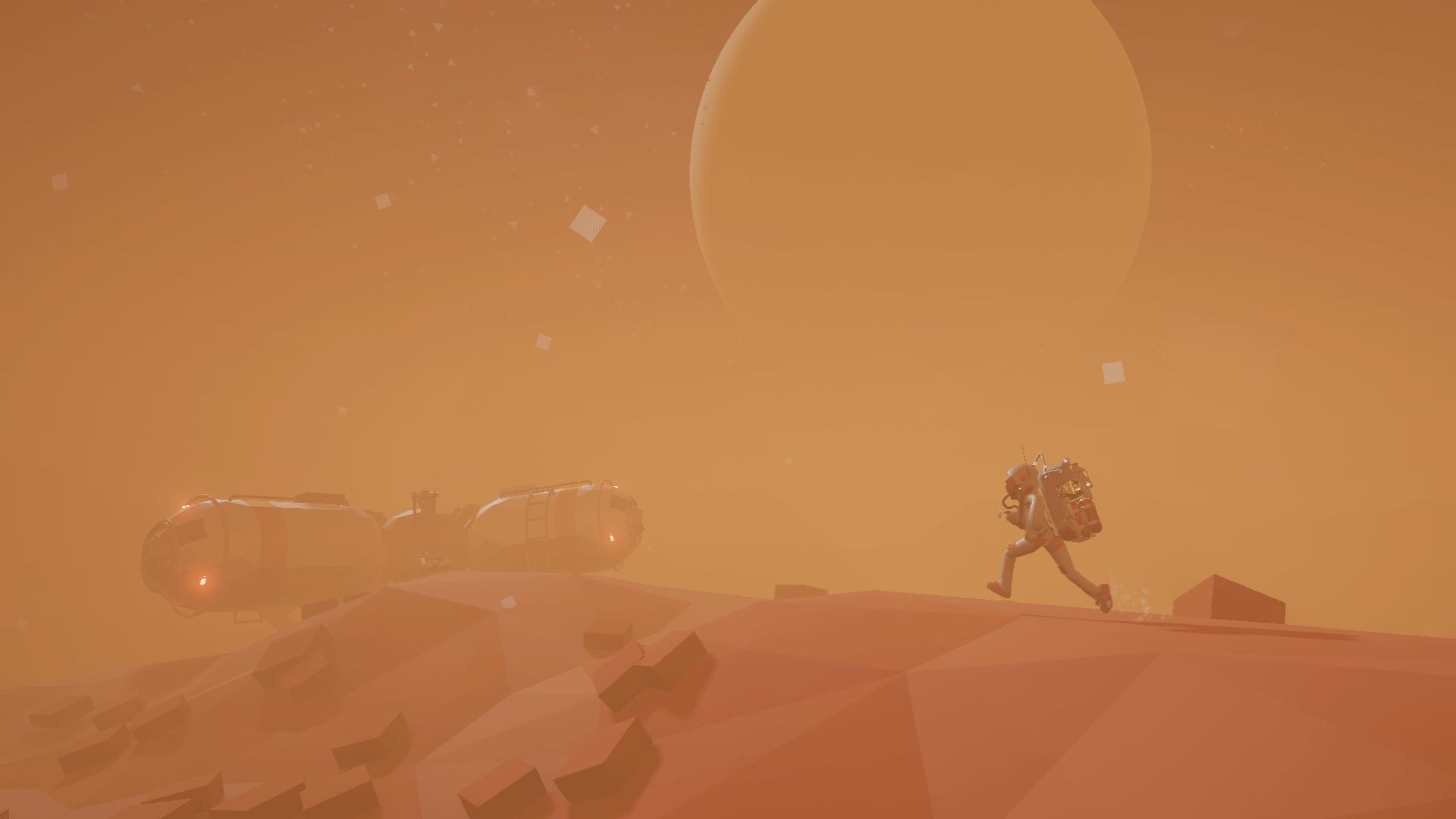 astroneer-b