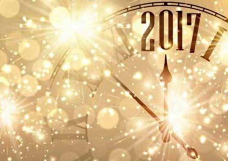 buon_anno_2017