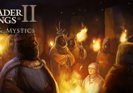 crusader-kings-ii-monks-e-mystics