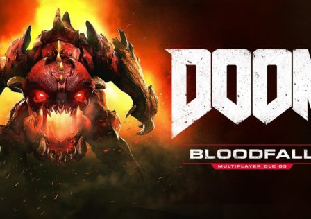 doom-bloodfall