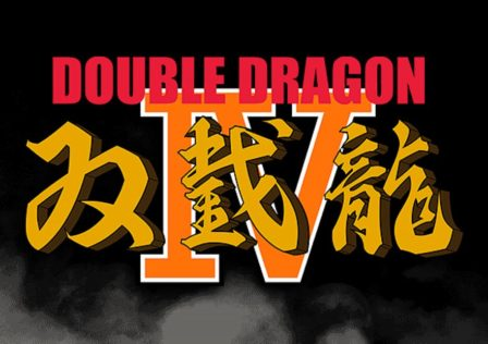 double-dragon-iv-header