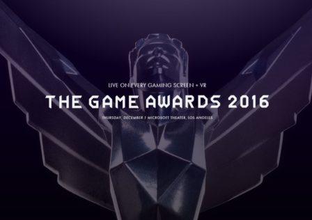 game-awards-2016