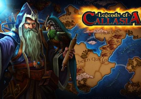 legend-of-callasia-banner