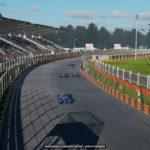 racecraft_quickrace_052_02