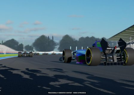 racecraft_quickrace_052_05