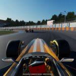 racecraft_quickrace_052_06
