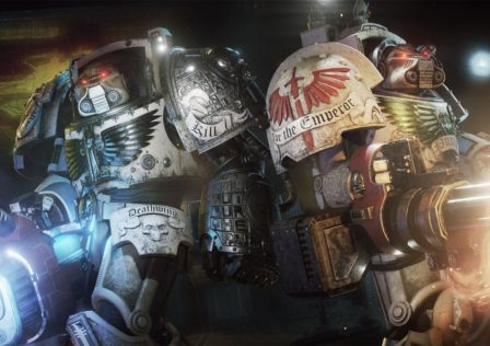 space-hulk-deathwing-a
