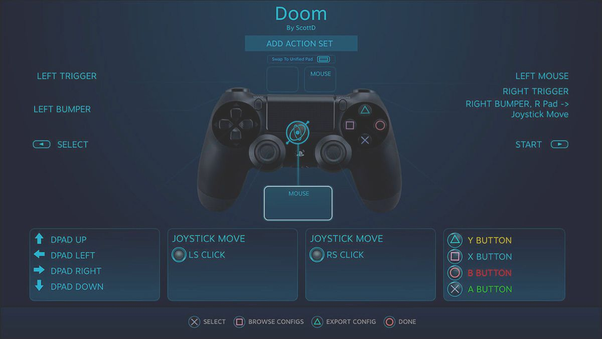 steam-dualshock