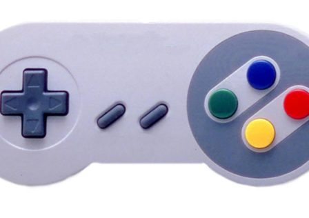 super-famicom-trademark