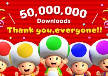 super-mario-run-50milioni-di-download