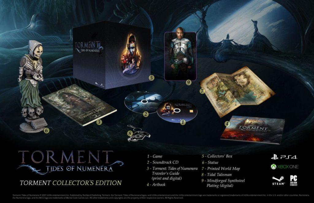 torment-collector_s_edition_jpg
