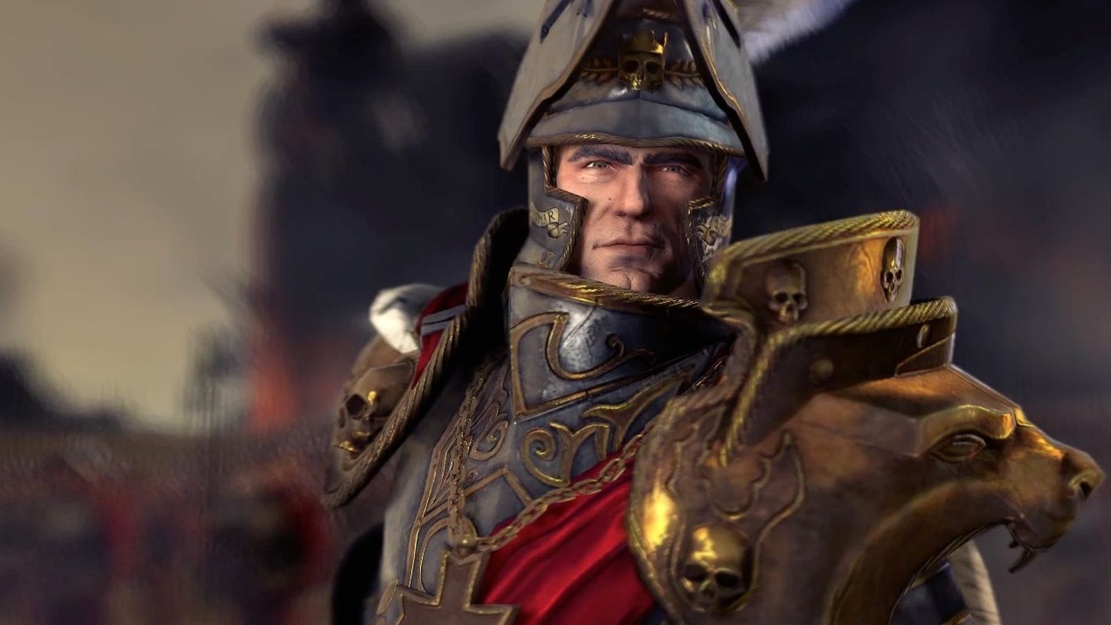 total_war_warhammer_karl_franz