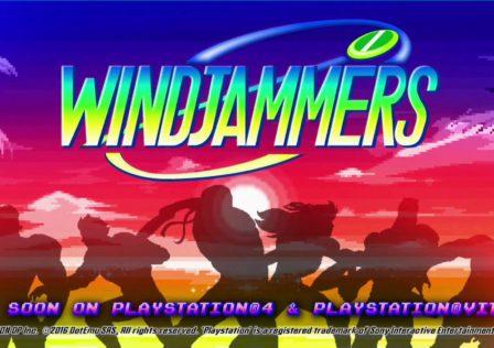 windjammers-h