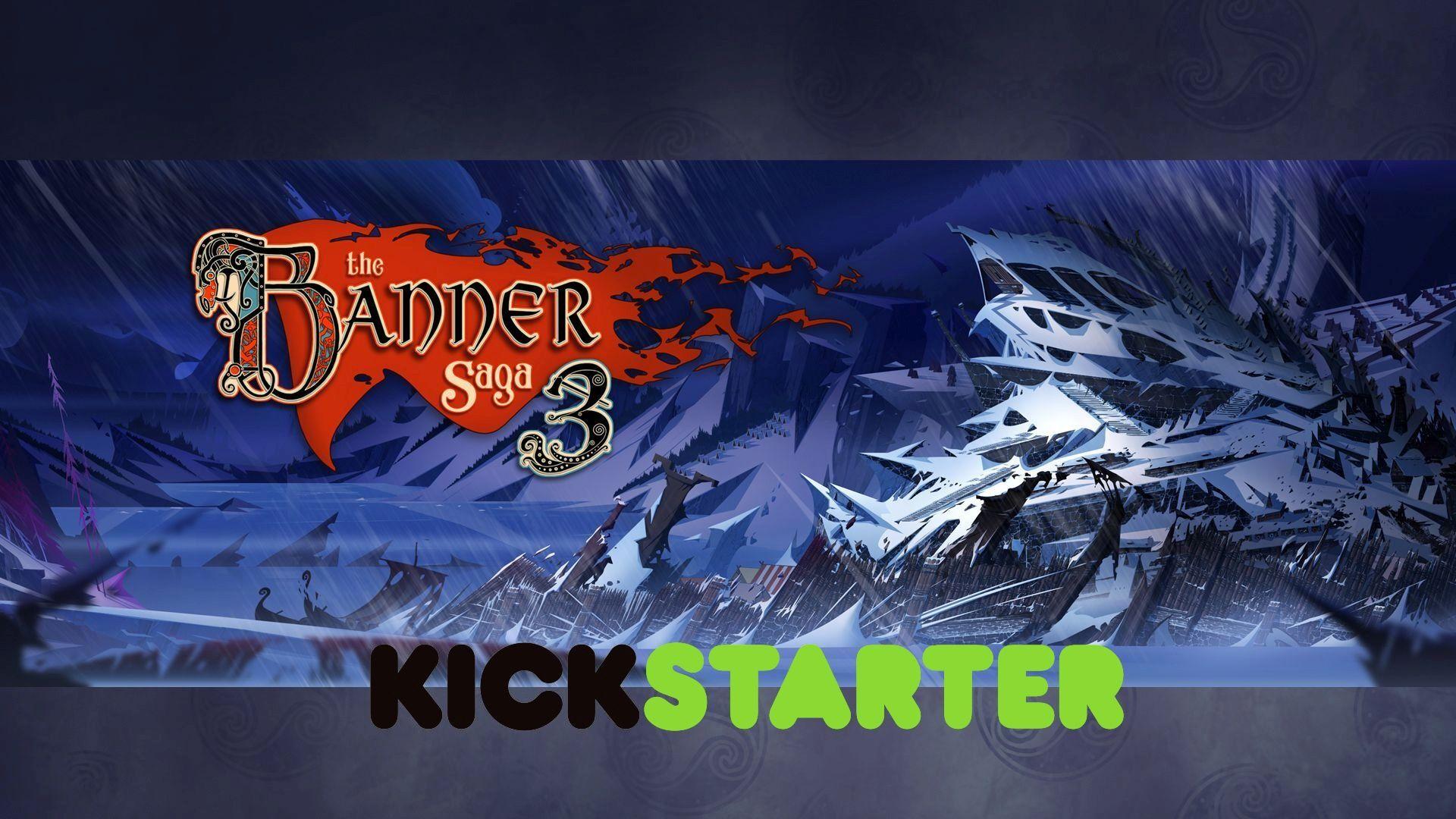 BS3 Kickstarter Graphic