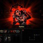 darkest-dungeon-c